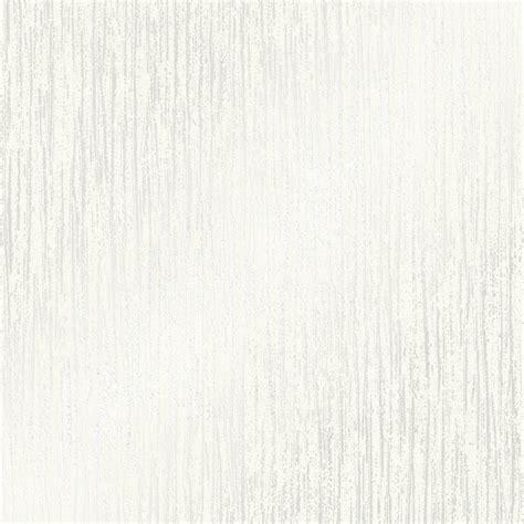 love wallpaper sparkle plain texture wallpaper white
