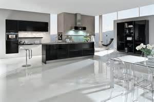 latexfarbe küche wandfarben küche jtleigh hausgestaltung ideen
