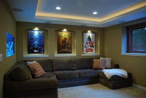 Home Theater Design Ideas Diy by 5 Common Mistakes That Can Give You Big Problem In