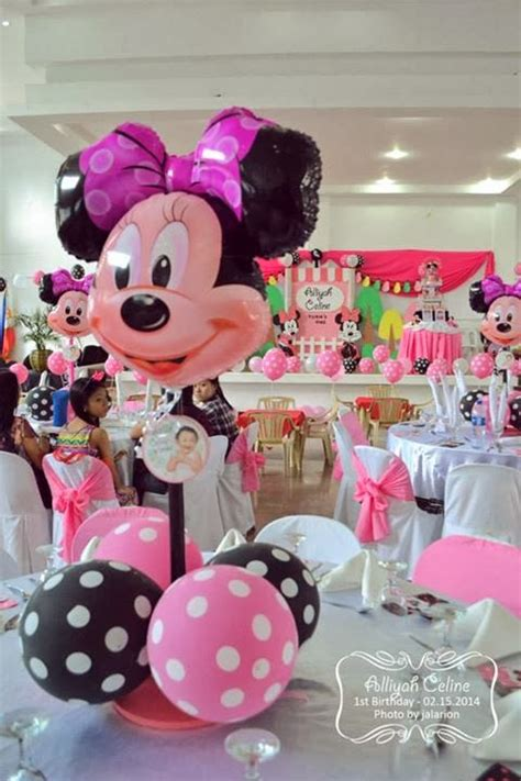 ruthdelacruz travel  lifestyle blog minnie mouse