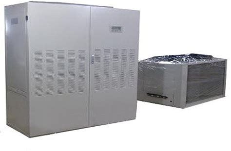 c tech cabinets for sale china supplier for sale shanghai shenglin m e technology