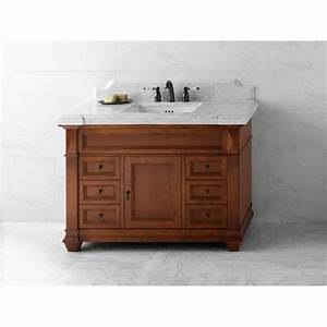 bathroom vanities traditional bath works columbus ohio With bathroom vanities columbus ohio