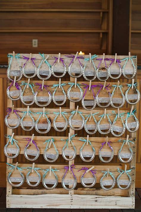 images  western horseshoes wedding theme