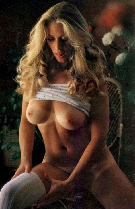 ginger lynn penthouse magazine mega porn pics