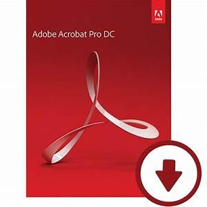 adobe acrobat pro dc crack latest version free download With acrobat pro dc free download