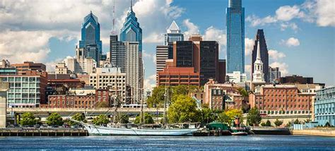 philadelphia convention visitors bureau promotion at philadelphia convention visitors bureau