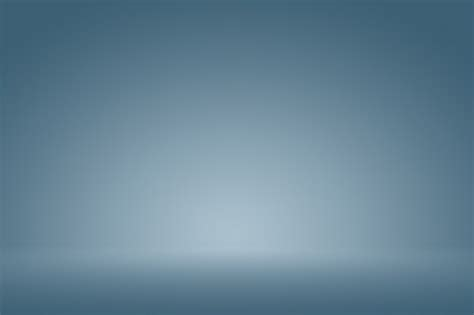 Gray Blue Background Vector