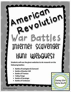 17 Best images about The American Revolution on Pinterest ...
