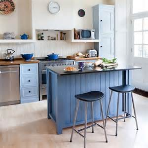 centre islands for kitchens the island the centre of the kitchen colourful kitchen housetohome co uk