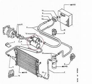 Refroidir Une Piece Sans Clim : climatisation hs avec pannes multiples r cit cas d 39 cole ~ Melissatoandfro.com Idées de Décoration
