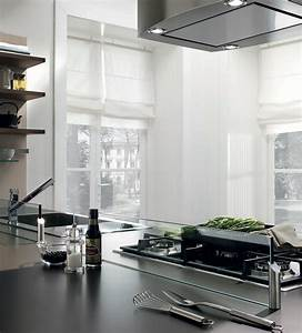 Awesome Plafoniere Per Cucine Moderne Images Acrylicgiftware Us ...