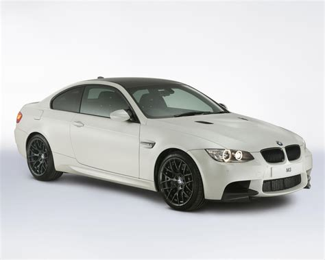 bmw   performance edition details  pricing