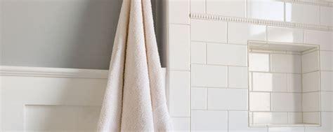 choosing   bathroom floor tile grout bauscher