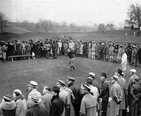 1934 Horton Smith Wins First Masters Tournament  Masters. Internet Service In Jacksonville Fl. Credit Report Tracking Stock Worth Calculator. Center For Child And Family Therapy. Kansas City Software Companies. Dentist In Castro Valley Ca Rms Pos Software. Seattle Cable Providers Casino Parties Houston. Air Duct Cleaning Fort Worth. Pmp Project Management Certification