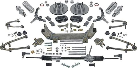 2004 Chevy Silverado Front End Part Diagram 1958 chevrolet truck parts suspension front suspension