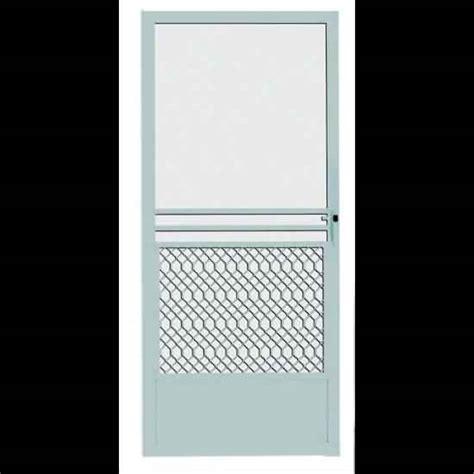 security screen doors metal security sliding security