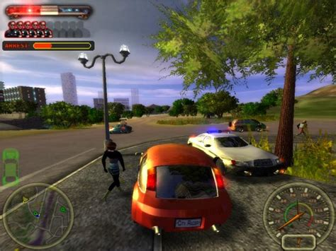 city racing free for pc version downloadpcgames88