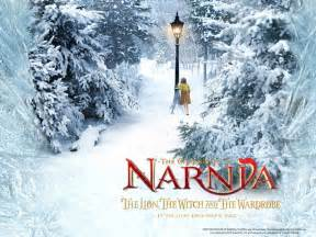 Narnia Lamp by The Chronicles Of Narnia The Lion The Witch And The
