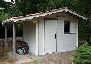 Cabanes De Jardin Originales. cabane et d co originale cabanes de ...