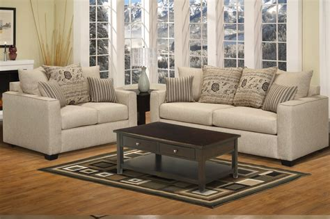 Loveseat Chair Set by Sofa Loveseat Set A Sofa Furniture Outlet Los