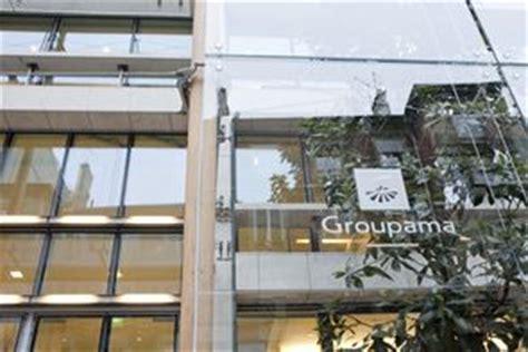 groupama siege groupama ne remboursera pas certains créanciers en 2012