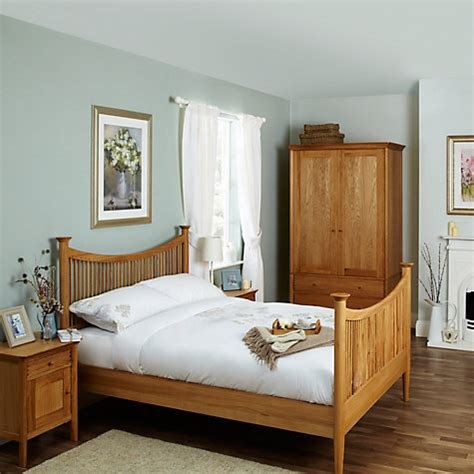 Buy John Lewis Essence Bedroom Furniture  John Lewis