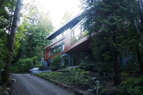 cullens house from twilight cullen house from twilight home design