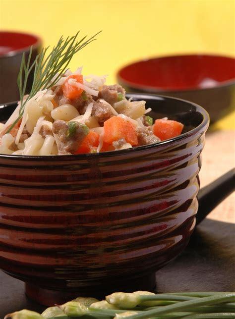 Tanaman Sayuran Dan Bumbu Oregano gizi dan kuliner by budi july 2006