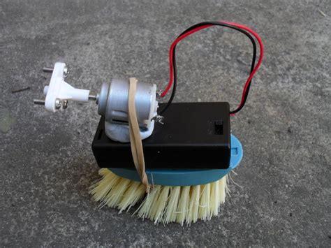floor cleaning robot project meze