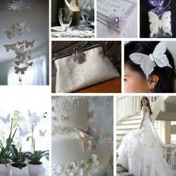 themed wedding the uniqueness of butterfly wedding themes cherry