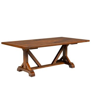 macy s furniture kitchen tables mandara dining table furniture macy 39 s