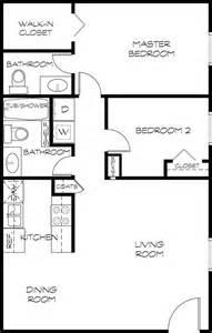 2 bedroom cottage plans plan à adapter pour le sous sol 800 sq ft 2 bedroom cottage plans newhorizon apartments floor