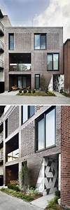 The Design Of This Building Was Inspired By A Geode