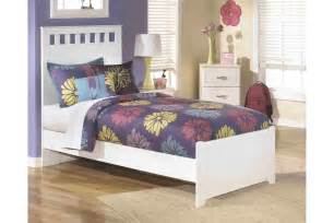 Bedroom Furniture Sets No Credit Check