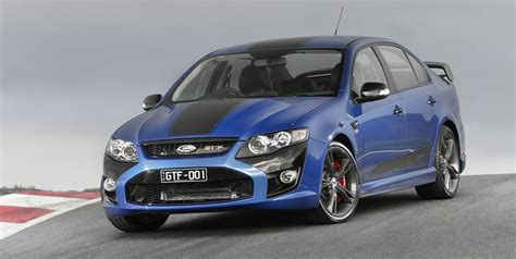 fpv gt    kw  supercharged grunt video