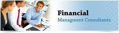 Financial Consultant Consultants Accounting Services Consulting Banner
