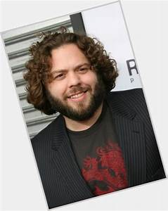 Dan Fogler's Birthday Celebration | HappyBday.to