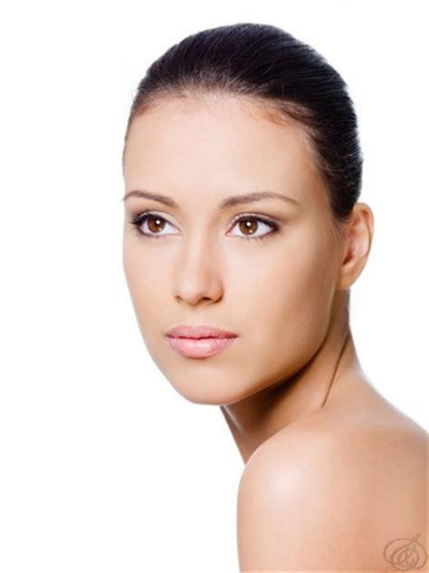 the makeup light light makeup