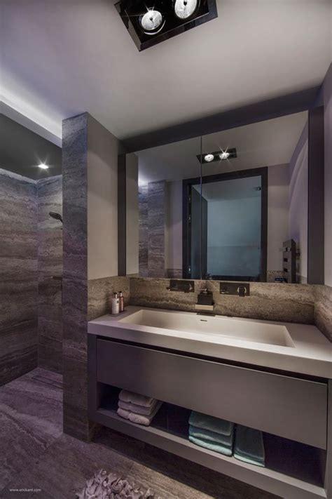Ultramodern Sleek House With Sharp Lines by Ultramodern Sleek House With Sharp Lines Interior