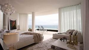 what you need to know about becoming a realtor freshomecom With decoration interieur villa luxe