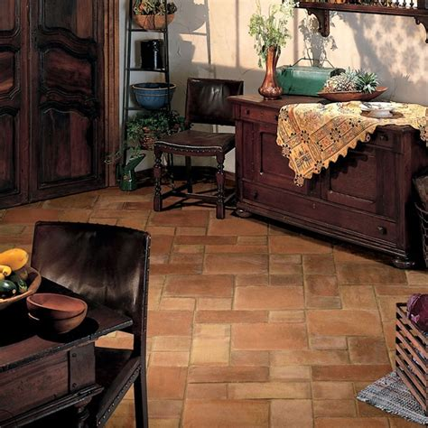 how to tile a kitchen yes this pattern with sizes daltile 7363