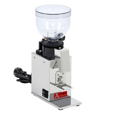 espresso kaffeem hle elektrische kaffeem 252 hle elektrische kaffeem hle jetzt bei