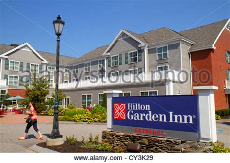 garden inn freeport maine freeport garden inn motel hotel front outside
