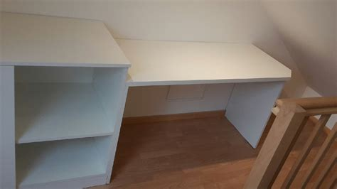 meuble de bureau sur mesure meuble de bureau sur mesure of meuble bureau sur mesure