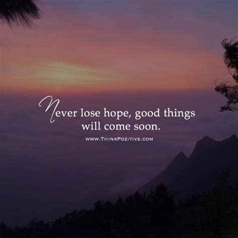 losing hope quotes ideas  pinterest hope
