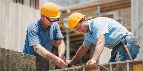 general contractors insurance contractors liability