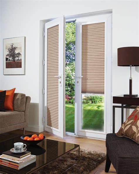 magnetic blinds for doors magnetic blinds for doors with windows window treatments