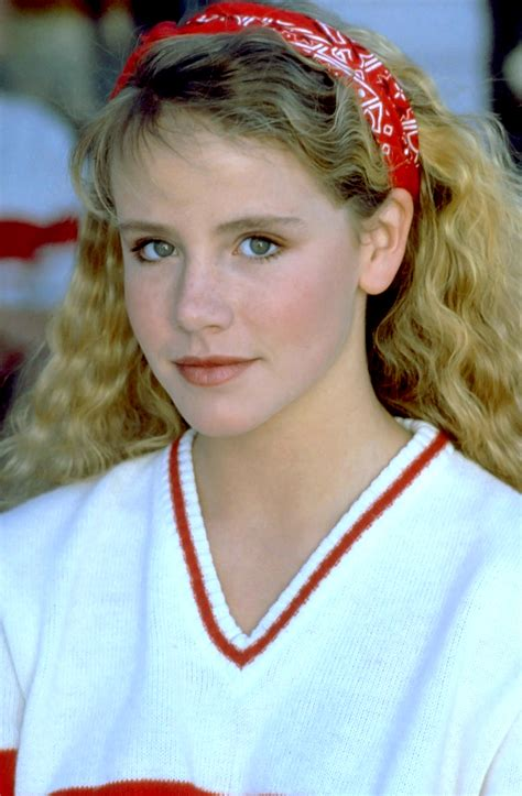 actress kelly peterson pictures of amanda peterson picture 276710 pictures of