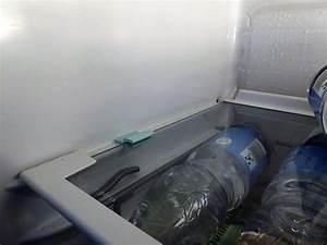 Boden Kühlschrank Real : den k hlschrank abtauen einfach gemacht warum wann und ~ Kayakingforconservation.com Haus und Dekorationen