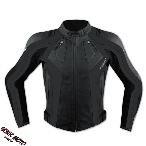 leather apparel racing motor sports track leather jacket apparel